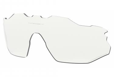 Verres de Remplacement Oakley Radar EV Advancer Photochromique