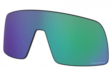 Oakley Sutro Ersatzlinsen   Prizm Jade   Ref. 103-121-007