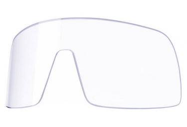 Lentes Oakley Sutro Clear