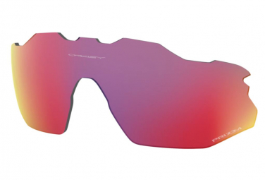 Verres Oakley Verres Radar EV Advancer Prizm Road