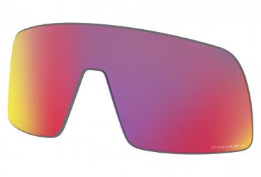 Oakley Sutro Ersatzlinsen   Prizm Road   Ref. 103-121-004