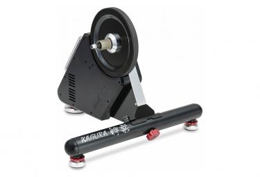 Heimtrainer verbunden Minoura Kagura Smart Turbo LSD9200 Liveride