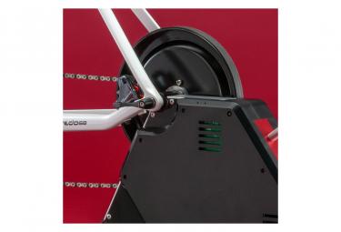 Home Trainer Connecté Minoura Kagura Smart Turbo LSD9200 Liveride