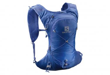 Mochila Salomon Xt 6 Azul Unisex