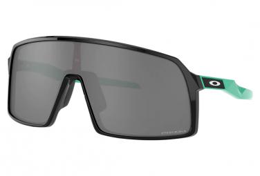 Oakley Sutro Negro Pulido   Prizm Negro   Ref  Oo9406 3237