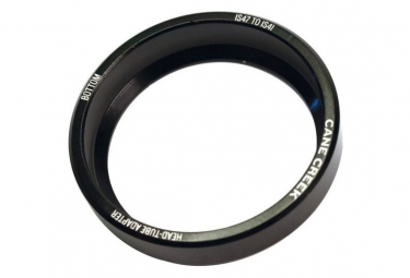 Cane Creek 40-Series IS47mm to IS41mm Converter