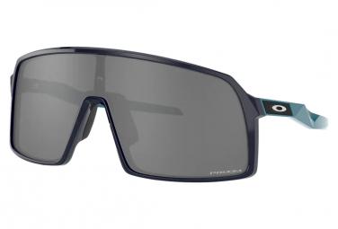 Oakley Sutro Azul Marino   Prizm Negro   Ref  Oo9406 3337