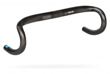 Pro Vibe Superlight Carbon handlebar