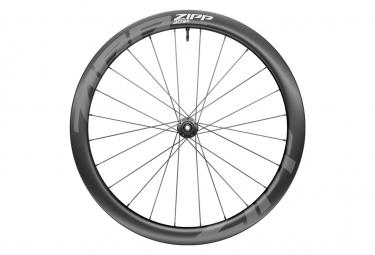 Rueda delantera Zipp 303S Tubeless 700 Disc | 12x100 mm | Centerlock