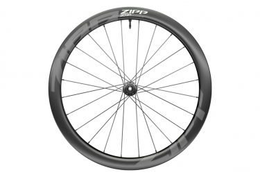 Roue Avant Zipp 303S Tubeless 700 Disc | 12x100mm | Centerlock