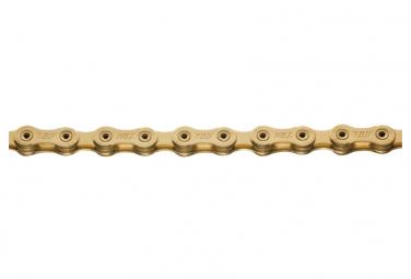 Chaine Yaban SLA 1210 Ti 12V Or