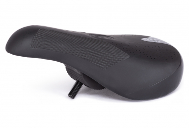 Selle Pivotal BMX Eclat Bios Mid Pivotal Noir