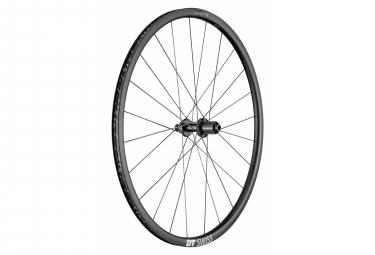 DT Swiss PRC 1100 Dicut Mon Chasseral 24 Disc Rear Wheel | 12x142mm | Centerlock