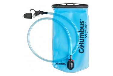 Poche à eau d'1,5 litres de capacité