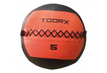 Wall ball toorx 6 kg