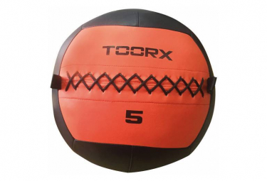 Wall Ball Toorx 4 Kg