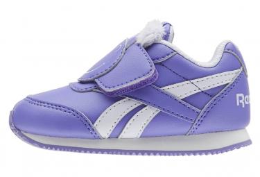 Chaussures Sportswear Baby Reebok Royal Classic Jogger 2 Kc