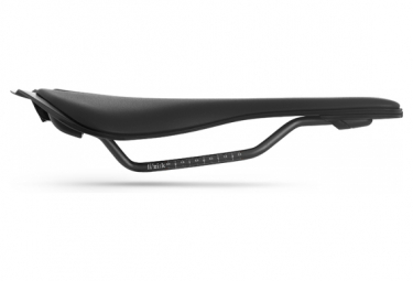 FIZIK Antares R3 Versus Evo Saddle Black