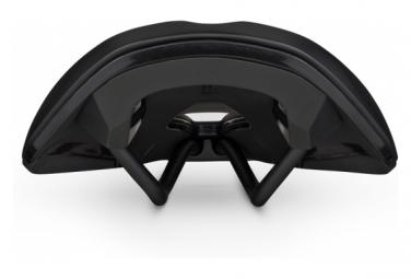 FIZIK Tempo Argo R5 Saddle Black