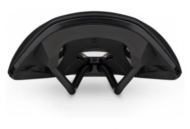FIZIK Vento Argo R5 Saddle Black