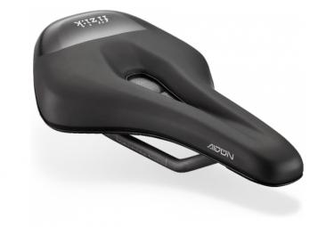 Fizik Terra Aidon X1 Saddle Black