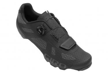 Giro Rincon Shoes Black