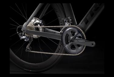Vélo de Route Trek Madone SL 6 Disque Shimano Ultegra 11V Lithium Grey/Trek Black 2021