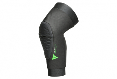 Dainese Trail Skins Lite Knee Guards Black