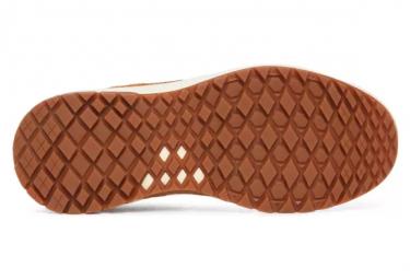 Chaussures Vans Ultrarange Exo Hi Pumpkin Spice Beige
