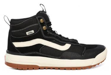 Zapatillas Vans Ultrarange Exo Hi Negro 40