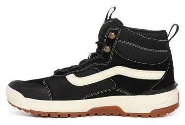 Chaussures Vans Ultrarange Exo Hi Noir
