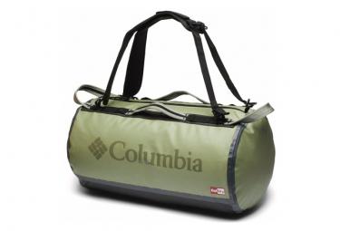 Bolsa De Deporte Columbia Outdry Ex 40l Verde