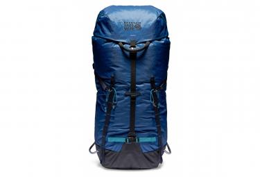 Mochila Mountain Hardwear Scrambler 35 Azul Horizonte S M
