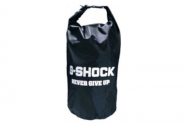 Sac étanche G-Shock