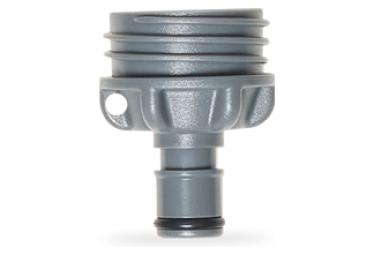 Adapteur pour Filtre Hydrapak 28mm