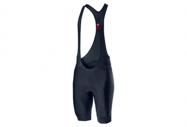 Castelli Entrata Shorts Dark Blue