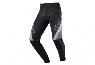 Pantalon Kenny ProLight Noir / Gris