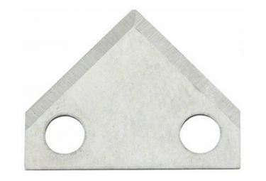 Cuchilla para cortar mangueras Parkt Tool 2494K (x2)