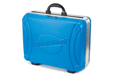 Park Tool Blue Box (ohne Werkzeug)