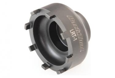 Clé pour Moteur Shimano Bosch® Gen 2 Park Tool Lockring LRT-1