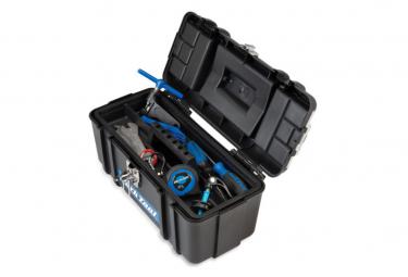 Park Tool AK-5 Advanced Mechanic Tool Kit