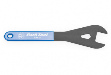 Chiave a cono Park Tool 23 mm