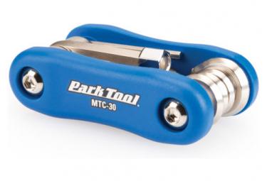 Park Tool MTC-30 Multi-Tool