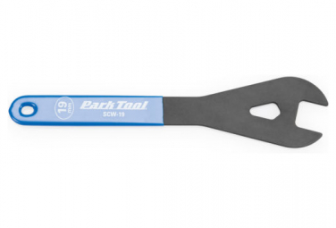 Park Tool 19mm Konusschlüssel