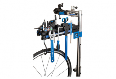 Park Tool PRS-TT Deluxe Tool and Work Tray