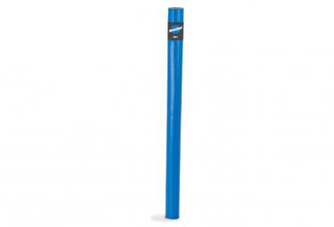 Protezione per cavalletto di riparazione Park Tool blu