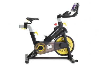 Vélo de Spinning Pro-Form Tour de France CBC