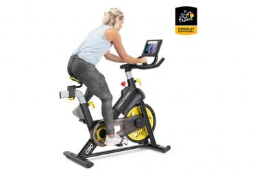 CBC Pro-Form Tour de France Spinnrad