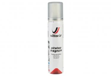 Vittoria PitStop Anti-puncture Bomb 75ml