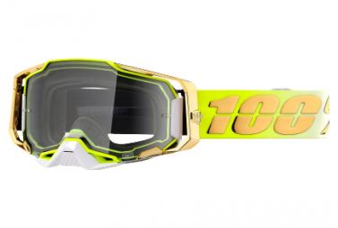 Lenti trasparenti per occhiali 100% Armega